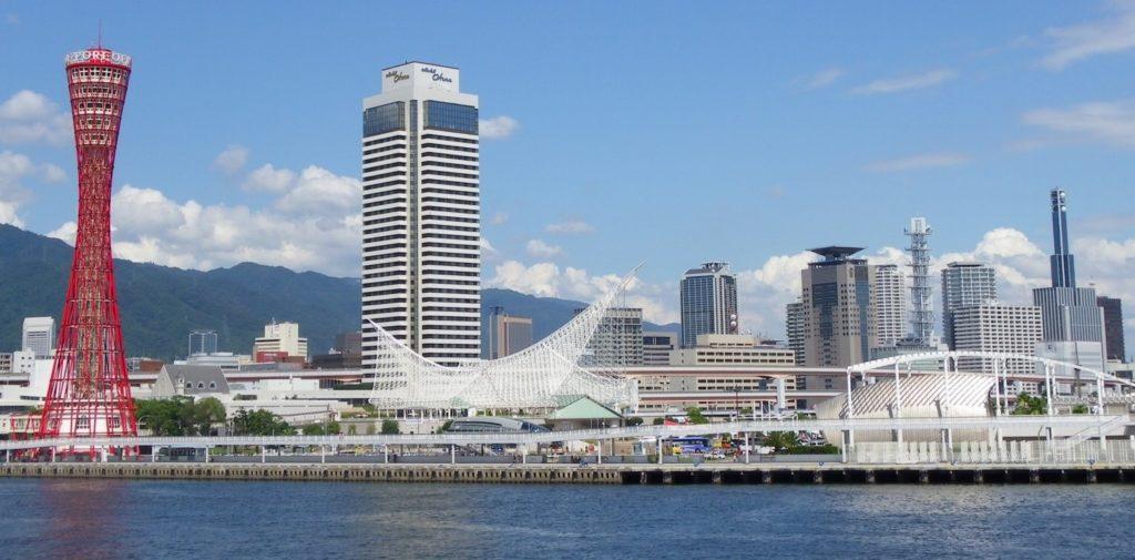 兵庫県のイメージ画像