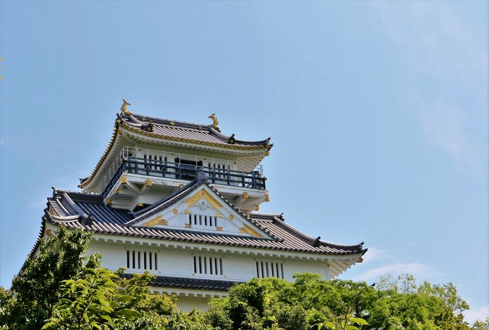 岐阜県のイメージ画像