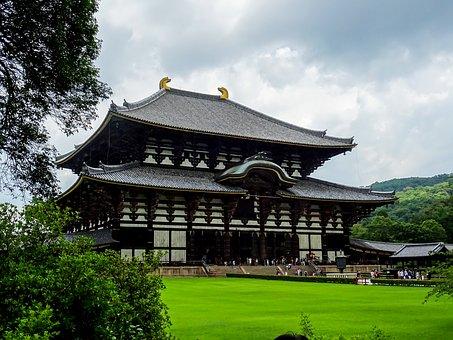 奈良県のイメージ画像